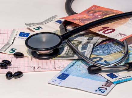 Problems Facing the Healthcare System and their Holistic Solutions
