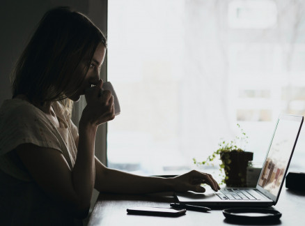 4 Questions to Answer When You're Looking for Remote Work