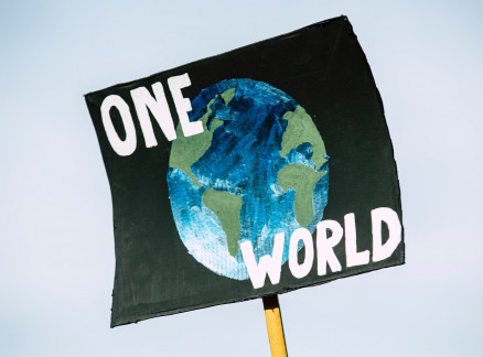The Argument for Global Citizenship