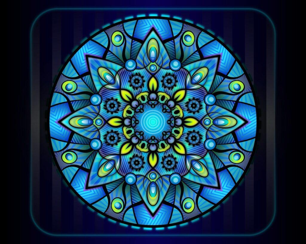Awakening and Enlightenment