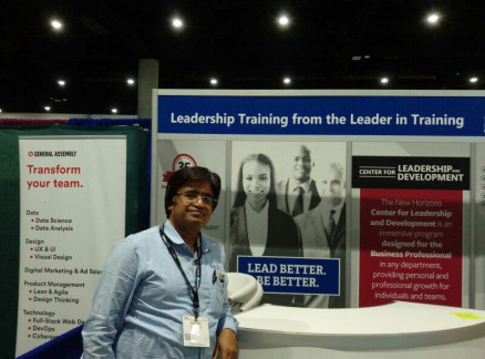 Our Highlights from ATD 2018 Conference, San Diego