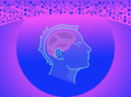 The Purpose of Human Intelligence