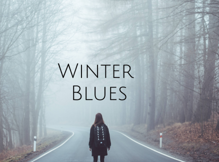7 Tips to Fight off the Winter Blues Post Festivities