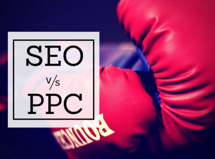 SEO Vs PPC: Which is Better?